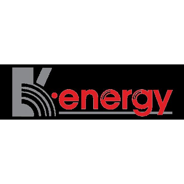 K-ENERGY