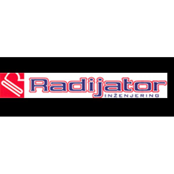 RADIJATOR