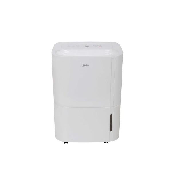 Midea MDDF-20DEN7 WiFi