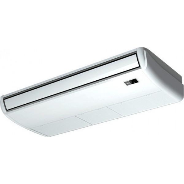 Midea MUE-18HRFN1-QRC8 Κλιματιστικό οροφής-δαπέδου Inverter