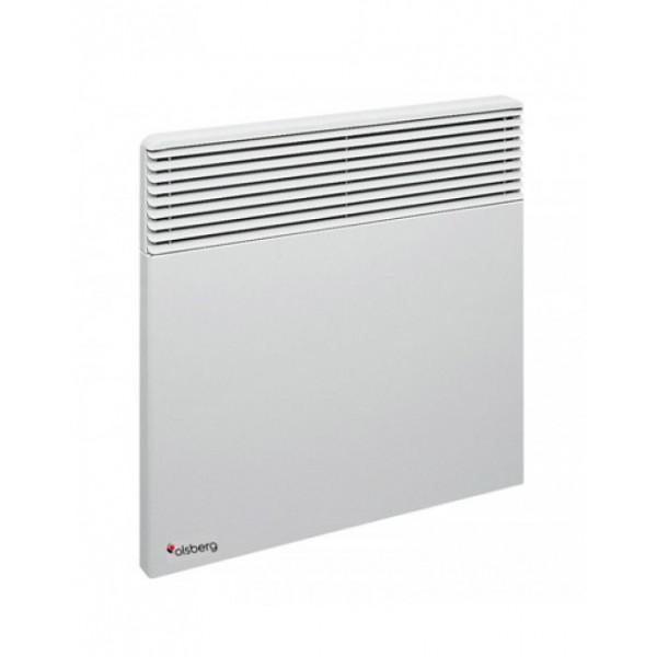 Θερμοπομπός Olsberg Confort  1500w