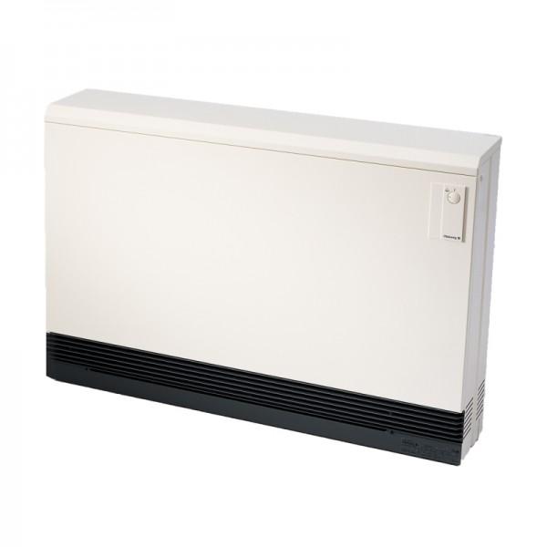 Θερμοσυσσωρευτής Olsberg Carat 3kw  14/513-3